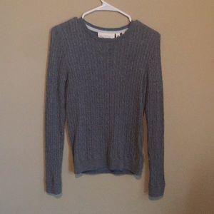 NWOT H&M Sweater